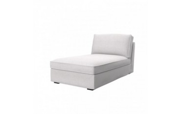 chaise henriksdal stunning ikea tabouret de bar en bois frivnow with chaise henriksdal amazing. Black Bedroom Furniture Sets. Home Design Ideas
