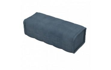 BEDDINGE square armrest cover