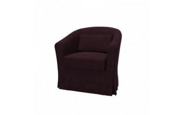 EKTORP TULLSTA armchair cover