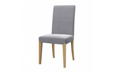 HENRIKSDAL chair cover