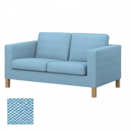 KARLANDA 2-seat sofa cover