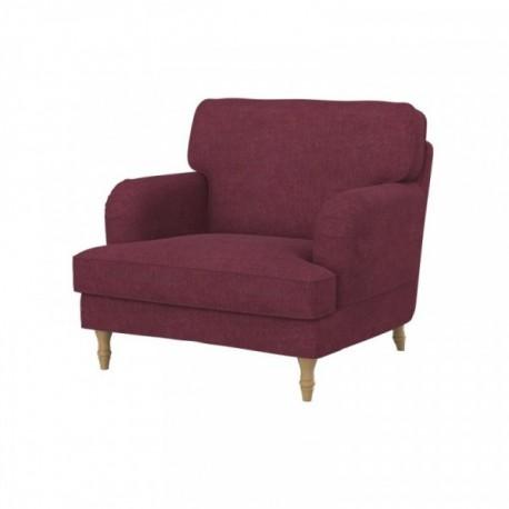 STOCKSUND armchair cover