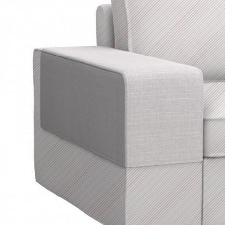 KIVIK armrest covers, pair