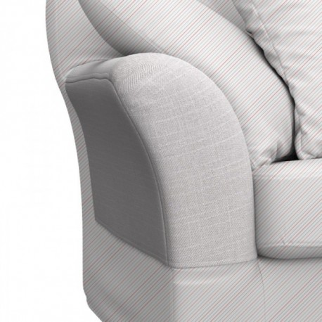 TOMELILLA armrest covers, pair