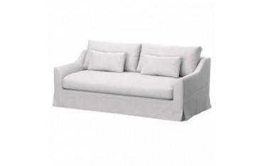IKEA FARLOV 3-seat sofa cover