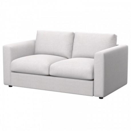 IKEA VIMLE 2-seat sofa cover