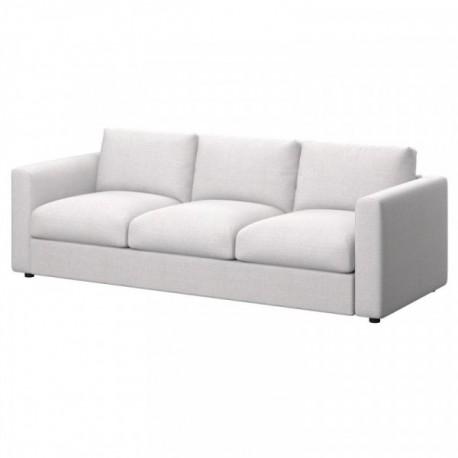IKEA VIMLE 3-seat sofa cover