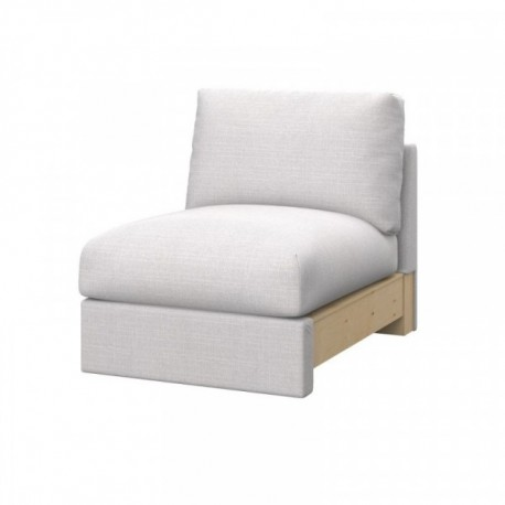 IKEA VIMLE 1-seat section cover