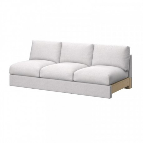 IKEA VIMLE 3-seat section cover