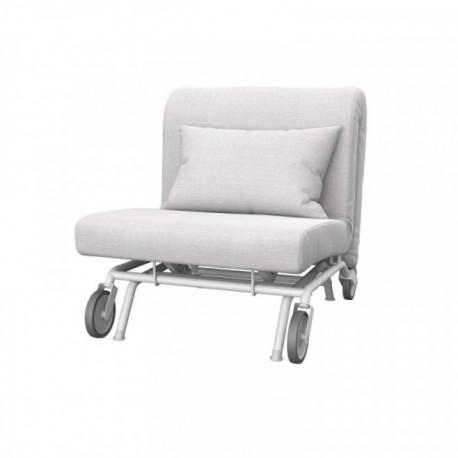 IKEA IKEA PS armchair cover