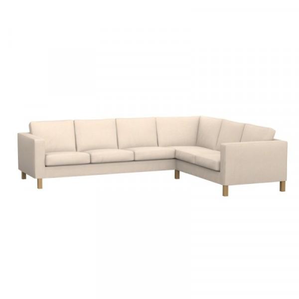 IKEA KARLANDA 3+2 corner sofa cover - Soferia | Covers for IKEA ...