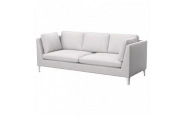 IKEA STOCKHOLM 3-seat sofa cover