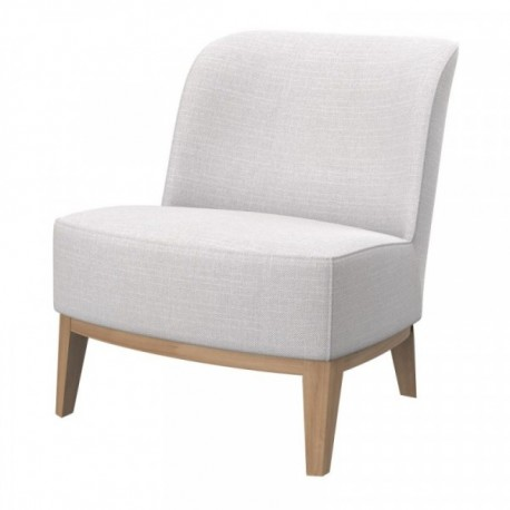 IKEA STOCKHOLM chair cover