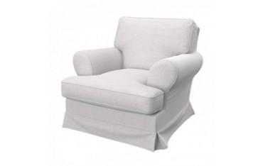 IKEA BARKABY armchair cover