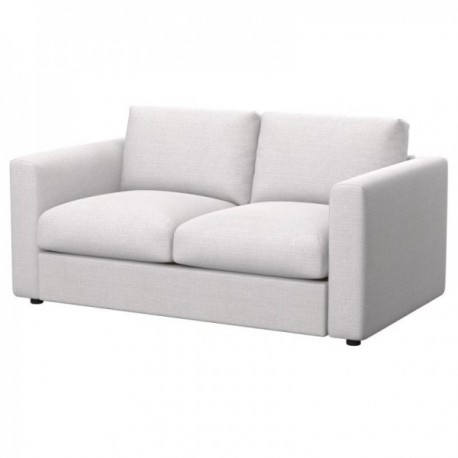 IKEA VIMLE 2-seat sofa-bed cover