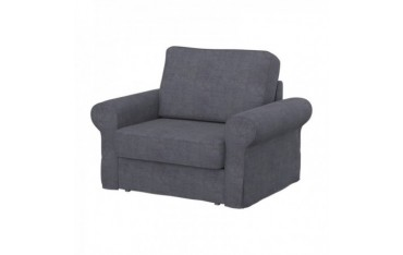 BACKABRO armchair cover