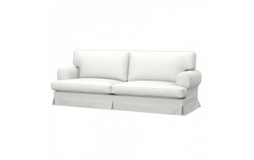 IKEA EKESKOG 3-seat sofa-bed cover