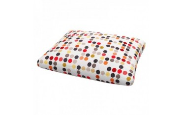 KARLTAD cushion cover