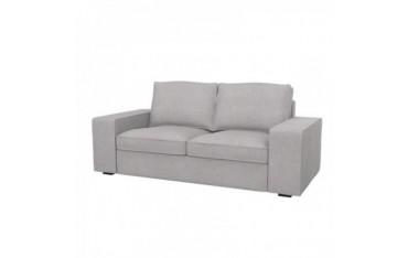 KIVIK 2-seat sofa cover
