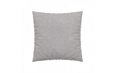 50x50 cushion cover