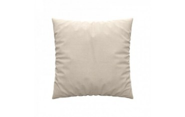 60x60 cushion cover