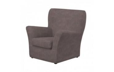 TOMELILLA armchair cover