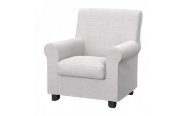 IKEA GRONLID armchair cover