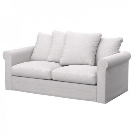 IKEA GRONLID 2-seat sofa-bed cover