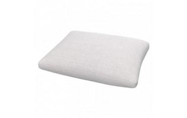 KARLSTAD cushion cover