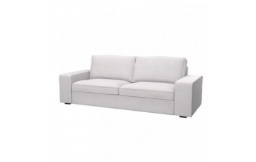 IKEA KIVIK 3-seat sofa-bed cover