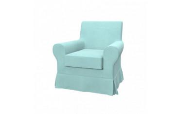 IKEA EKTORP JENNYLUND armchair cover