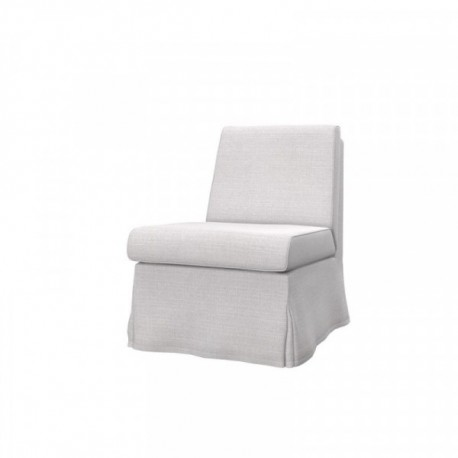 IKEA SANDBY armchair cover