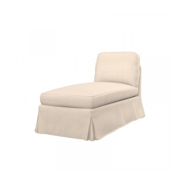 Ikea Rp Free Standing Chaise Longue Cover