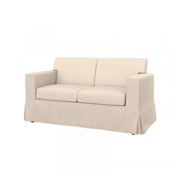 Ikea Sandby 2 Seat Sofa Cover Soferia