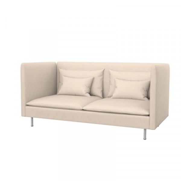 Ikea Soderhamn 3 Seat Sofa Cover High Back