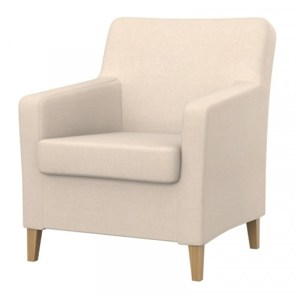 IKEA KARLSTAD armchair cover old model  sc 1 st  Soferia & IKEA KARLSTAD armchair cover old model - Soferia | Covers for IKEA ...
