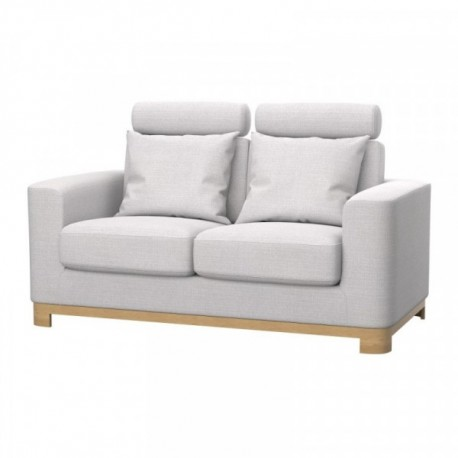 IKEA SALEN 2-seat sofa cover