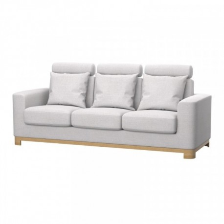IKEA SALEN 3-seat sofa cover
