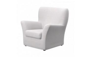 IKEA TOMELILLA armchair cover