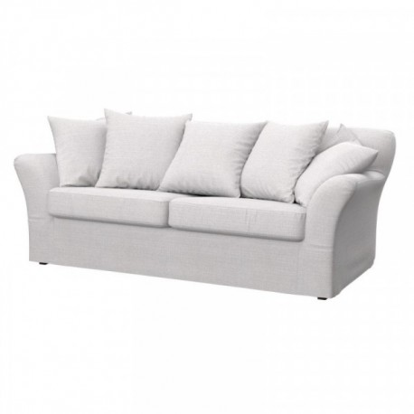 IKEA TOMELILLA sofa-bed cover