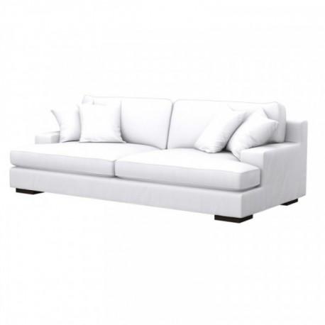 IKEA GOTEBORG 3-seat sofa cover