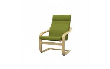 IKEA POÄNG chair cover typ 2