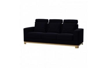 IKEA SALEN 3-seat sofa cover