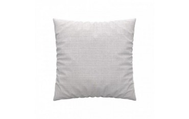IKEA 60x60 cushion cover