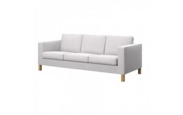 KARLANDA 3-seat sofa cover