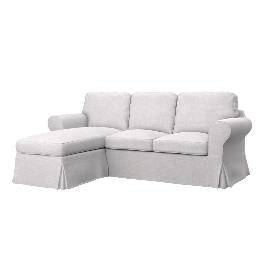 loungebank ikea simple gartenmobel ikea erfahrungen furniture plan outdoor sofa set yelmoxl. Black Bedroom Furniture Sets. Home Design Ideas