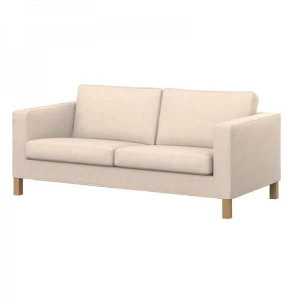 KARLANDA 2-seat sofa-bed cover