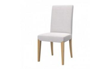 IKEA HENRIKSDAL chair cover