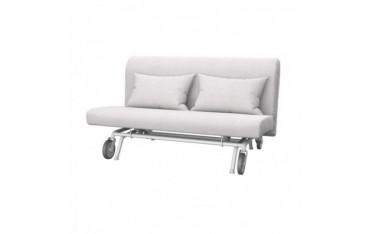 IKEA PS Sofa 2-seat sofa-bed cover