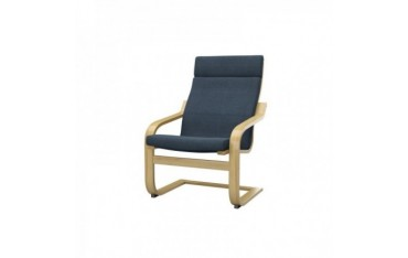 IKEA POÄNG chair cover type 1
